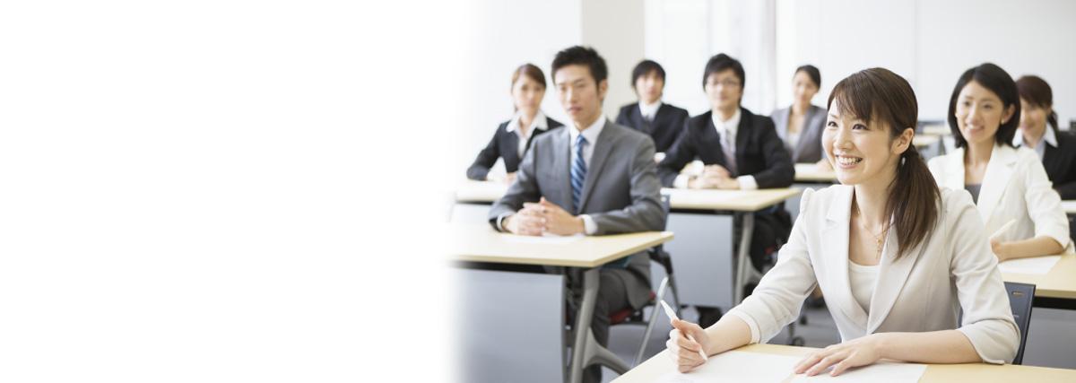 田中 和義サイトトップページイメージ
